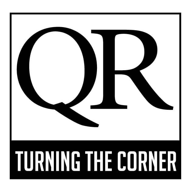 Turning The Corner